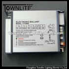 70w electronic ballast for HID lamp