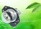 led angel eye kits for sale (manufacturer)