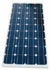 450 solar power station