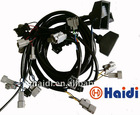 toyota wire harness