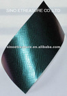 Air Free Bubbles Chameleon Snake Skin Film Vinyl Wrapping Thickness:0.2mm 1.52*30m