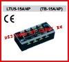 TB series Fixed Terminal Blocks(TB-1504)
