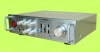 amplifier, power amplifier, audio system