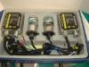 387-auto hid kit