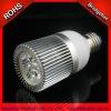5w E27 Spot led lamp