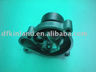 auto Cooling water pump