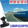 Full HD 1080P Car Mini HD Digital Video Camera with 4 IR LEDs