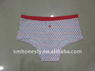 lady underwear
