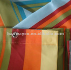 show curtain BN110801 excessive inventory