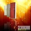 Portable air cooler Low consumption~