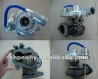 TOYOTA CT16 17201-0L030 Supercharger