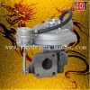Iveco Turbocharger GT17 99449169 708162-5001 Asian Application SOFM8140.43