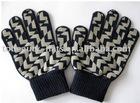 Glove-TB-GM-116