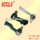 Factory Hot Sale Auto Parts Tie Rod End