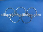 ISUZU C220 PISTON RINGS