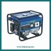2kw Gasoline Generator 3 phase EV2700-B