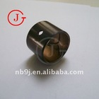 Connecting rod bushing for Perkins 3.152 (MF240)