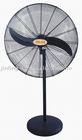 "20"",26"",30"" plastic round base Pedestal Fan"