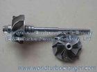 KP35 Rotor Assy Kit turbo kits turbo parts