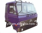 Dongfeng truck cabin