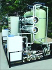 Seawater Desalination Plant CSS ,BV,ABS,GL,LR