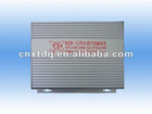 KZB-C/S circuit board for electric control system on mining excavator