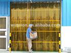 PVC Curtain