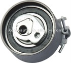 Tensioner Pulley For Nissan
