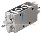 FESTO solenoid valve