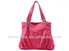 hand bags for ladies 2012 popular Paypal accept