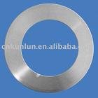 circular blade for cutting paper