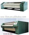 Ironing Machine (YZI/YDI Series)