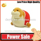 OEM cute plush toy crab J0120903-5