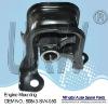 Auto Parts for MITSUBISHI Cars