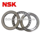 NSK,SKF,NTN trust ball bearing for sell