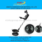 GOOD QUALITY metal detector MD5008
