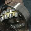 Heat resistant bearing 24038