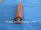 lower pressure roller for Lexmark T630