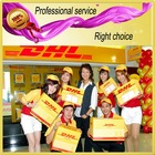 Cheap Air Freight Service, Freight Shipping from Guangzhou to South Africa By DHL
