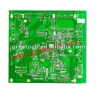 FR4 4 Layer Impedance Control PCB