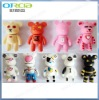 funny animal usb flash drive 2gb