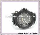 titanium sport watch