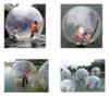 Great Fun Water Walking Ball
