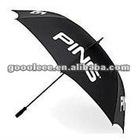 2012 golf umbrellas