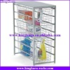 KingKara KAKSR07 Metal Baskets Drawer For Storage