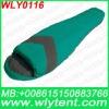 WLY0116 sleeping bag