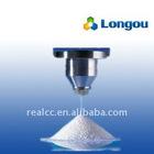 calcium formate 98% for concrete or gypsum