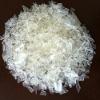 Powder Coating Polyester Resin