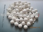 Alumina Grinding Balls