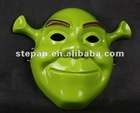 TZ-B42 Shrek Character Mask,Child Cartoon Mask